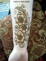 77 best art from hullabaloo henna tattoo formerly henna dreams