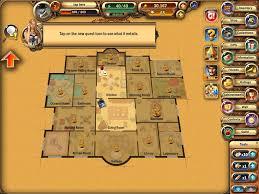 first floor tutorial mystery manor ipad fun page