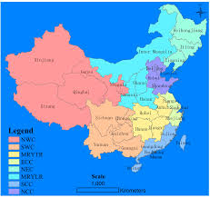 Macau China Map by Sustainability Free Full Text Multi Scale Measurement Of