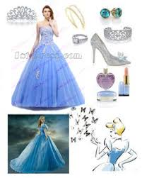 cinderella themed quinceanera ideas frozen quince archives wedding quinceanera dress tips on 1st