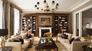 how to arrange a living room with a fireplace how to arrange living room furniture home design lover