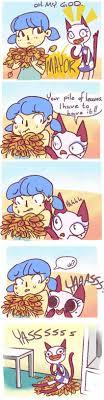 Animal Crossing New Leaf Memes - animal crossing new leaf memes best photographs 28 best animal