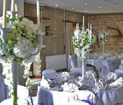 wedding flowers hull 19 best images about pastel shades on florists