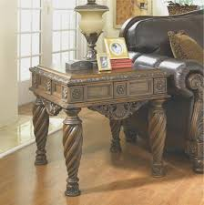 dining room table top ideas dining room view north shore dining room table small home