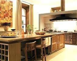 kitchen with islands kitchen with islands designs nahid info