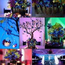 peacock wedding theme peacock wedding theme centerpieces criolla brithday wedding