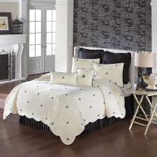 quilts bedding and home decor for the bedroom donna sharp inc