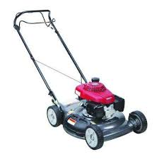 home depot black friday spring 2017 honda honda lawn mowers outdoor power equipment the home depot