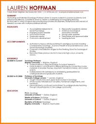 education on a resume how to cite education on resume resume format education it resume