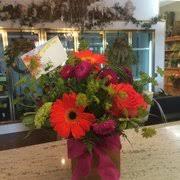 florist huntsville al glenn s of huntsville florists 2359 whitesburg dr huntsville