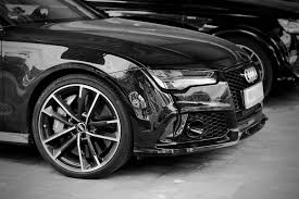audi sports car free photo auto audi sports car s5 free image on pixabay