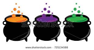 free halloween clipart witch cauldron witches cauldron stock images royalty free images u0026 vectors