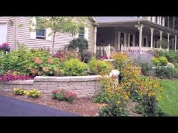 Landscape Syracuse Ny by 10 Best About Sollecito Landscaping Nursery Images On Pinterest