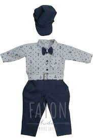 printed shirt pant design your own clothes for kids customised