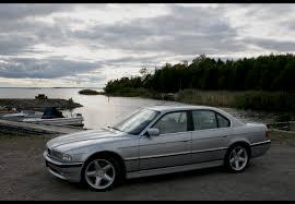 2001 bmw 7 series partsopen
