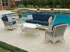 Solaris Designs Patio Furniture Solaris Designs Patio Furniture Http Ceplukan Xyz 081522