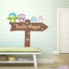 wandtattoo fã r flur 8 best wandtattoo images on baby room babies stuff