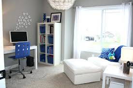 Ideas For Home Decorating Themes Office Design Office Cubicle Christmas Decoration Themes For