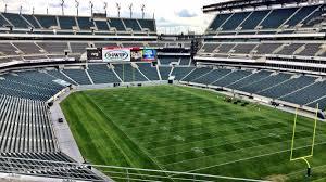 94 1 Wip Philadelphia Sports Radio 94wip Cbs Philly