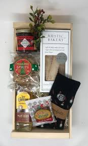 Tequila Gift Basket New Orleans Gifts Archives The Basketry Delivers Creative Gift