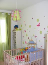 chambre bebe vert anis chambre chambre bébé garçon vert chambre bébé garçon vert