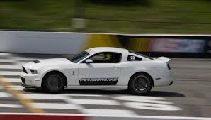 best ford mustang types of cars chevy and best images about ford mustang all