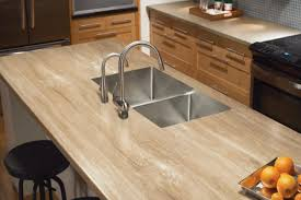 affordable kitchen countertop ideas awesome 10 budget kitchen countertop ideas hgtv inside inexpensive