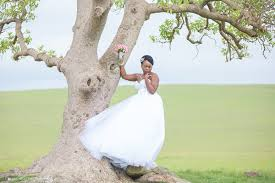 wedding dress hire east wedding dresses for rent wedding dress can be a daunting