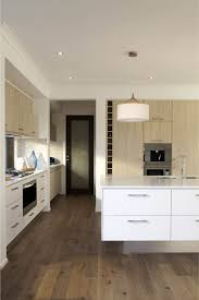 Kitchen With Pantry Design L Shaped Kitchen Cabinet Layout L Shaped Kitchen Layouts With