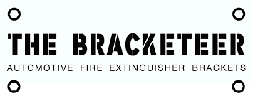 25 off the bracketeer promo codes top 2017 coupons