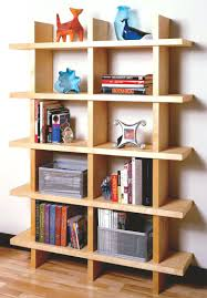 build your own bookcase door half wall cse shelves over kitchen