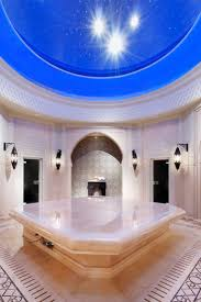 55 best spa locations you must visit images on pinterest spa