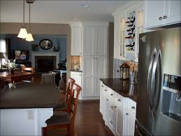 Kitchen Cabinets New York 100 Kitchen Cabinets New York Kitchen Urban Homes Nyc