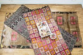 Moroccan Style Rugs Abc Carpet U0026 Home U0027s Sublime Summer Sale Sfgirlbybay