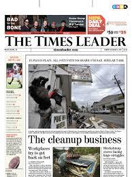 times leader 10 02 2011 haqqani network international politics