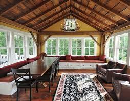 How Much Do Four Seasons Sunrooms Cost Best 25 Four Seasons Room Ideas On Pinterest 3 Season Room