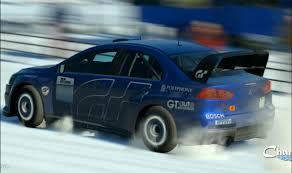 mitsubishi chamonix themunsession mods for games assetto corsa cars opel calibra dtm