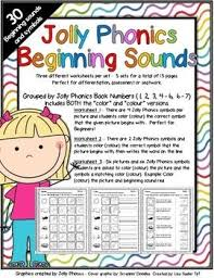 best 25 jolly phonics activities ideas on pinterest phonics