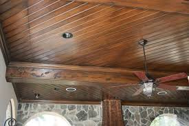 Pine Ceiling Boards by Tongue And Groove Ceiling Boards U2014 Modern Home Interiors To