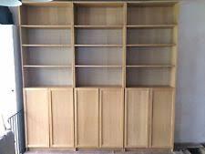 Billy Bookcase Extra Shelf Ikea Billy Shelves Ebay