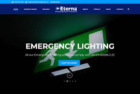 under cabinet lighting replacement cover eterna lighting