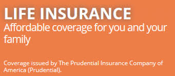 Insurance Archives Iea Member Benefits