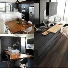 50 kitchen island ideas best kitchen island ideas with photos