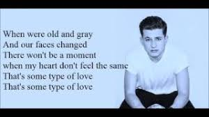 charlie puth in the dark mp3 download ecouter et télécharger charlie puth suffer lyrics en mp3 mp3 xyz