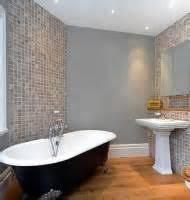 modern bathroom ideas 2014 bathroom tile backsplash ideas modern bathroom tile ideas 2014