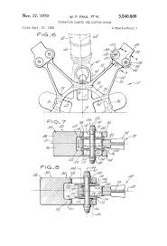 webasto sunroof wiring diagram efcaviation com