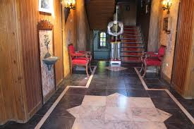 game of thrones themed castle for sale in costa del sol business