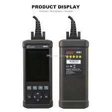 original launch creader 9081 code reader eobd obdii code reader creader 9081 is a small car maintenance tool integrating obd diagnostic functions with reset functions