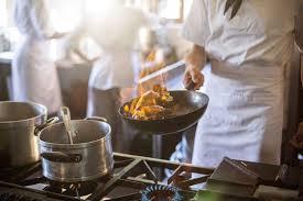 cuisine de collectivit emploi emploi commis de cuisine athis mons bruce