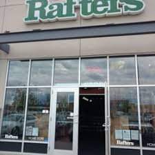 Home Decor Stores In Winnipeg Rafters Home Store 11 Reviews Home Decor 1949 98th Street